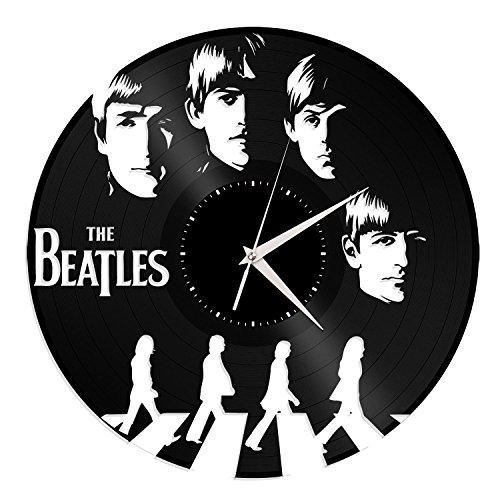 VinylShopUS Beatles Musicians Themed Souvenir product image