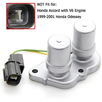 Image T moreover Maxresdefault together with Image T in addition Shift Brake Interlock Odyssey Access additionally Pm. on honda odyssey transmission shift solenoid