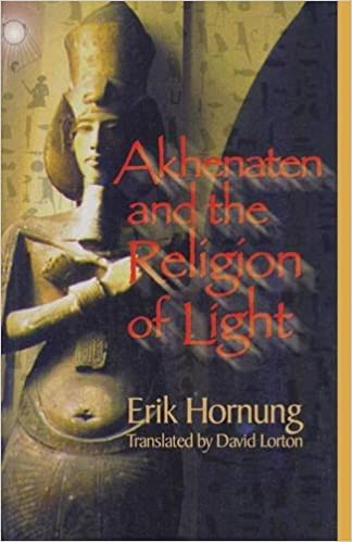 akhenaten-and-the-religion-of-light-die-religion-des-lichtes