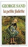 La Petite Fadette by Sand (1977-09-01)