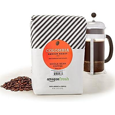 amazonfresh-colombia-whole-bean-coffee