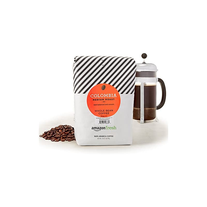 amazonfresh-colombia-whole-bean-coffee
