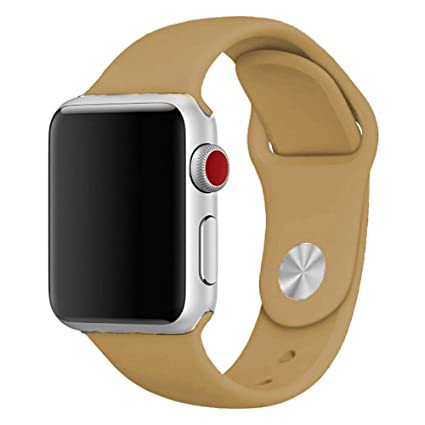 Smart Watch - Brazalete, Deportes de Repuesto para Apple ...