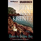 Dawn in Eclipse Bay | Jayne Ann Krentz