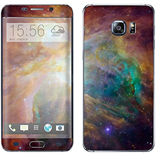 Decalrus - Protective Decal skins for Samsung Galaxy S7 Edge skin Sticker Case Cover wrap GalaxyS7Edge-19 Sales