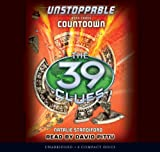 The 39 Clues: Unstoppable Book 3: Countdown - Audio Library Edition