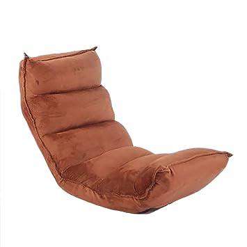 Phenomenal Amazon Com Minmin Portable Foldable Chaise Lounge Sofa Creativecarmelina Interior Chair Design Creativecarmelinacom