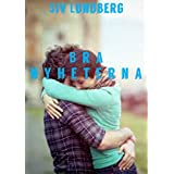 Bra nyheterna (Swedish Edition)