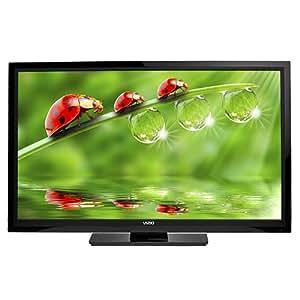 VIZIO E500AR 50-inch 1080p 60Hz LCD HDTV