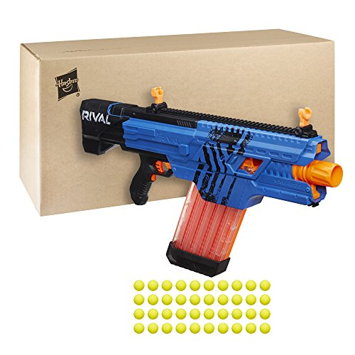 Buy automatic nerf gun