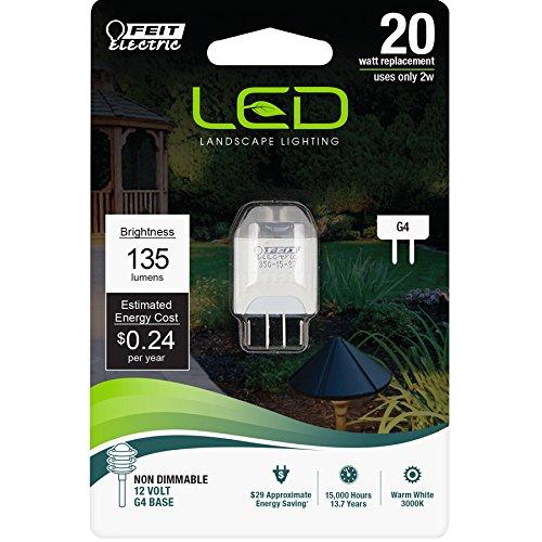 Feit Landscape Lighting - 7