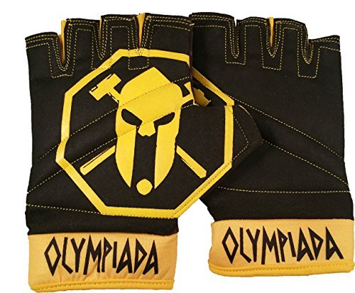 olympiada-weight-lifting-gloves-for-gym-workouts-crossfit-weightlifting-powerlifting-fitness-cross-t