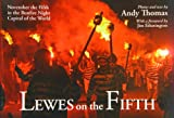 Lewes on the Fifth