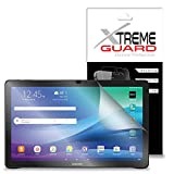 Premium XtremeGuard™ Screen Protector Cover for Samsung Galaxy View Tablet (Ultra Clear)