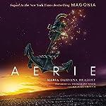 Aerie | Maria Dahvana Headley