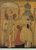 Muzei drevnerusskogo iskusstva imeni Andreia Rubleva =: The Andrei Rublev Museum of Early Russian Art (Russian Edition)