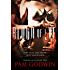 Blood of Eve (Trilogy of Eve Book 2)