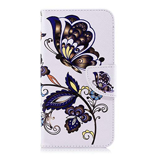 Smartphone Absorption Colorful Slots Plus Iphone Protective Case 8 Phone Katech Purse magnetic 7 shock And Flip Case Leather Premium Cover Closure 4 Shell Wallet Pu Wi card zPqHnSqx