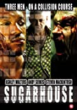 Sugarhouse [Region 2]