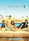 [DVD]新ビバリーヒルズ青春白書 90210 シーズン1 DVD-BOX Part1