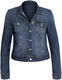 Juniors Outerwear Coats Jackets | Amazon.com