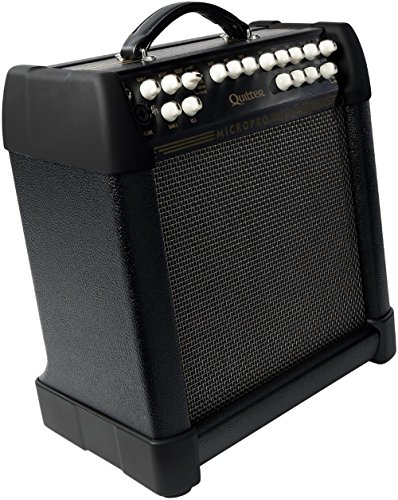quilter micro pro - 4
