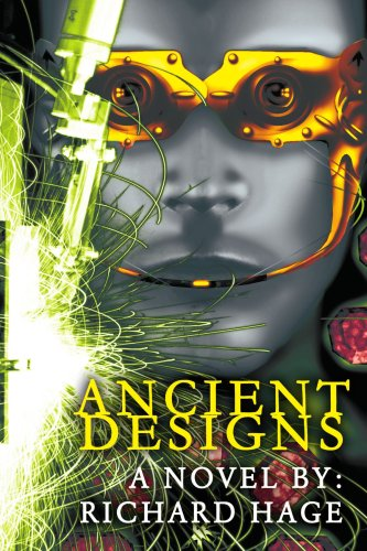 Download Ancient Designs ebook