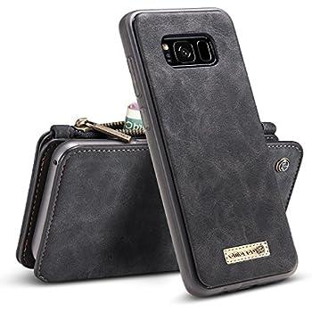 samsung s8 case magnetic