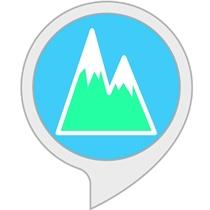 ZenMood: Himalaya Sounds