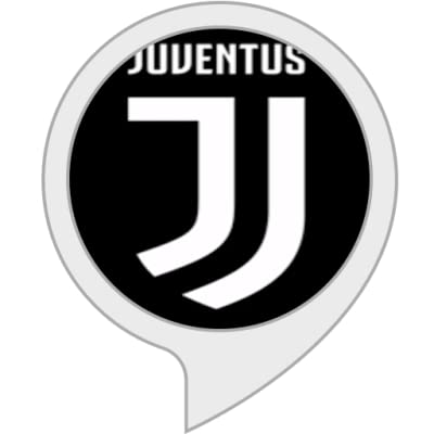 Juventus Trivia