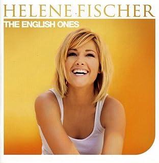 Helene Fischer Weihnachten Amazon Com Music