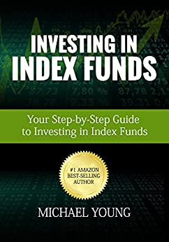 Buying an index fund in 3 steps
