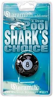 Aramith - Bille d'Entrainement Shark 57 mm
