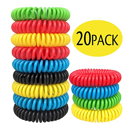 pack-of-20-natural-mosquito-repellent-bracelets-insect-bug-repellent-bands-deet-free-wristband-pest-