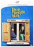 Jasne blekitne okna [DVD] (English subtitles)