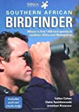 The Southern African Birdfinder, Callan Cohen and Claire Spottiswoode, 1868727254