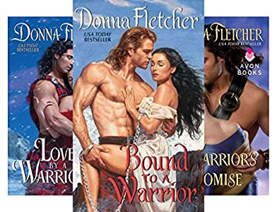 Loved By A Warrior The Warrior King Book 2 Kindle border=