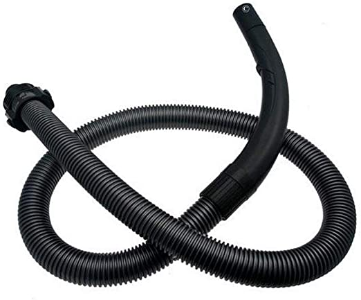 Hoover 35-HV-79 - Tubo flexible para aspiradoras, color gris: Amazon.es: Hogar