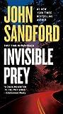 Invisible Prey (A Prey Novel)