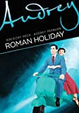 Roman Holiday by Paramount by William Wyler