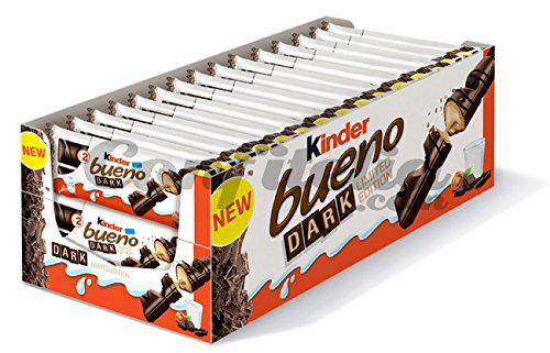 kinder-bueno-case-43-g-x-30-bars-chocolate-bueno-kinder-bueno-dark-30-pcs