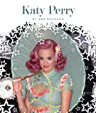 Katy Perry, Jan Bernard, 1614732930