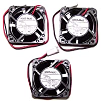 New OEM Fan Kit for Dell PowerConnect 3248, 3348, and 5224 Switches