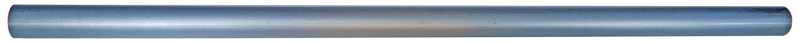 Castlebar 5.30mm x 330mm, Grade 9008/C2, Unground