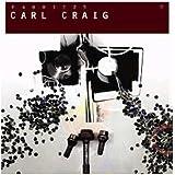 fabric25: Carl Craig