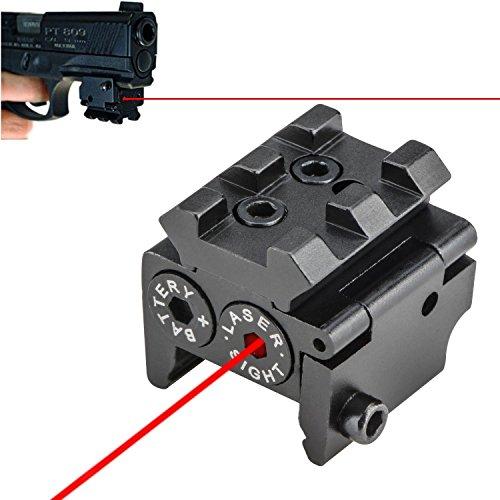 Laser deals dubai