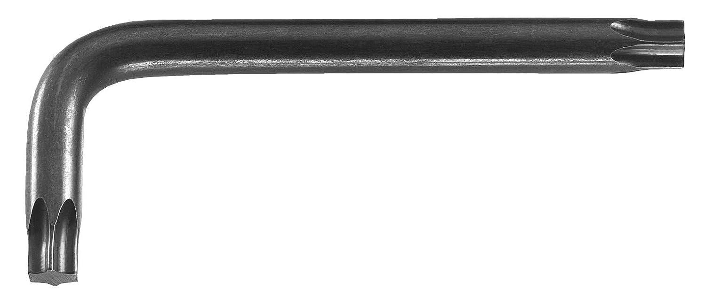 Facom 89,10-Cl/é M/âle Courte Torx 10