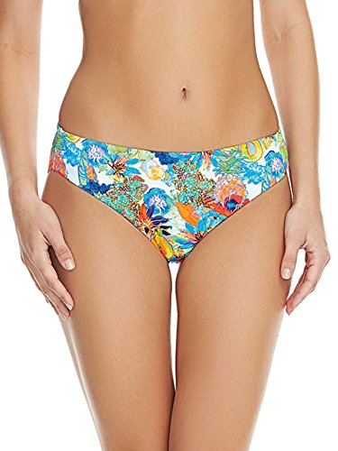 Freya Island Girl Bikini Bottom, L, - Stores Island Fashion