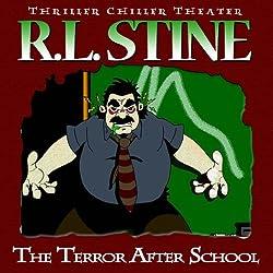 The Terror after School