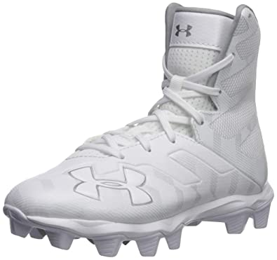 828720d481e1 Under Armour Kids  Highlight R.m. Jr. Lacrosse Shoe